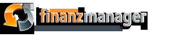 Finanzplanungs-Blog