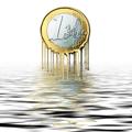 Euro Verfall