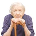 Absicherung beim Pflegefall