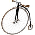 E-Bikes, Pedelecs und Co