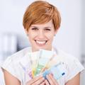 Geld sparen bei der Finanzierung
